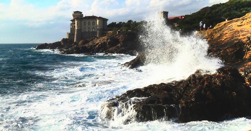 Castello_del_BoccaleFB